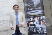 Foto/IPP/Gioia Botteghi 05/05/2015 Roma  presentazione del film NOMI E COGNOMI, nella foto: Enrico Lo Verso