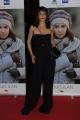 Foto/IPP/Gioia Botteghi 06/05/2015 Roma   red carpet per la serata di presentazione del film rai JE SUIS ILAN, nella foto: Mia Benedetto