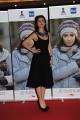 Foto/IPP/Gioia Botteghi 06/05/2015 Roma   red carpet per la serata di presentazione del film rai JE SUIS ILAN, nella foto:  Francesca Valtorta