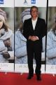 Foto/IPP/Gioia Botteghi 06/05/2015 Roma   red carpet per la serata di presentazione del film rai JE SUIS ILAN, nella foto:  Massimo Ghini