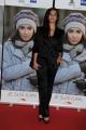 Foto/IPP/Gioia Botteghi 06/05/2015 Roma   red carpet per la serata di presentazione del film rai JE SUIS ILAN, nella foto:  Ilaria Spada