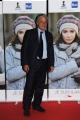 Foto/IPP/Gioia Botteghi 06/05/2015 Roma   red carpet per la serata di presentazione del film rai JE SUIS ILAN, nella foto: Angelo Teodoli