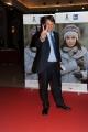 Foto/IPP/Gioia Botteghi 06/05/2015 Roma   red carpet per la serata di presentazione del film rai JE SUIS ILAN, nella foto: Porro