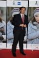 Foto/IPP/Gioia Botteghi 06/05/2015 Roma   red carpet per la serata di presentazione del film rai JE SUIS ILAN, nella foto:  Luigi Gubitosi