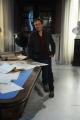 """Foto/IPP/Gioia Botteghi 15/06/2015 Roma Presentazione del nuovo programma di Mario Tozzi """" FUori Luogo"""" in onda dal 20 giugno su rai uno seconda serata"""