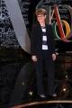 Foto/IPP/Gioia Botteghi 20/06/2015 Roma premio Marisa Bellisario, premiata nella foto: Marisa Golo