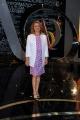 Foto/IPP/Gioia Botteghi 20/06/2015 Roma premio Marisa Bellisario, premiata nella foto: Cristina Balbo