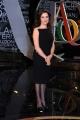 Foto/IPP/Gioia Botteghi 20/06/2015 Roma premio Marisa Bellisario, premiata nella foto: Cristina Scocchia