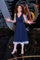 Foto/IPP/Gioia Botteghi 20/06/2015 Roma premio Marisa Bellisario, premiata nella foto: Paola Saluzzi