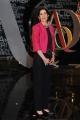 Foto/IPP/Gioia Botteghi 20/06/2015 Roma premio Marisa Bellisario, premiata nella foto: Fabiola Gianotti