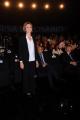 Foto/IPP/Gioia Botteghi 20/06/2015 Roma premio Marisa Bellisario, ospite nella foto: il ministro Marianna Madia