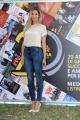 Foto/IPP/Gioia Botteghi 30/06/2015 Roma 20 anni di MEDUSA, nella foto:  Ilaria Spada