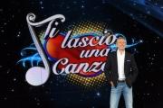 Foto/IPP/Gioia Botteghi 10/09/2015 Roma presentazione della trasmissione TI LAscio una canzone, nella foto: Massimiliano Pani