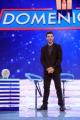 Foto/IPP/Gioia Botteghi 27/09/2015 Roma prima puntata di Domenica in nella foto  Salvo Sottile