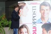 Foto/IPP/Gioia Botteghi 05/10/2015 Roma presentazione del film Poli opposti nella foto: Riccardo Russo