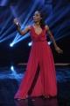 Foto/IPP/Gioia Botteghi 13/04/2015 Roma  prima puntata di SI PUO FARE, nella foro:  Fiona May