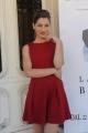 Foto/IPP/Gioia Botteghi 12/10/2015 Roma presentazione del film La bugia bianca , nella foto: Federica De Benedittis