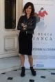 Foto/IPP/Gioia Botteghi 12/10/2015 Roma presentazione del film La bugia bianca , nella foto: Nela Lulic