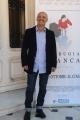 Foto/IPP/Gioia Botteghi 12/10/2015 Roma presentazione del film La bugia bianca , nella foto: Gianluca Enria