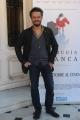 Foto/IPP/Gioia Botteghi 12/10/2015 Roma presentazione del film La bugia bianca , nella foto: Stefano Pesce