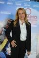 Foto/IPP/Gioia Botteghi 13/10/2015 Roma presentazione del film io che amo solo te, nella foto: la produttrice Federica Lucisano