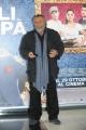 Foto/IPP/Gioia Botteghi 14/10/2015 Roma presentazione del filmBelli di papà, nella foto:   DIEGO ABATANTUONO