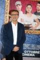 Foto/IPP/Gioia Botteghi 14/10/2015 Roma presentazione del filmBelli di papà, nella foto:il regista GUIDO CHIESA
