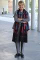 Foto/IPP/Gioia Botteghi 15/10/2015 Roma presentazione del film era d'estate, nella foto:  la regista Fiorella Infascelli