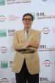 Foto/IPP/Gioia Botteghi 16/10/2015 Roma festa del cinema di roma, direttore artistico Antonio Monda