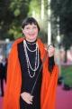 Foto/IPP/Gioia Botteghi 16/10/2015 Roma festa del cinema di roma, ospite Isabella Rossellini