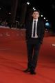 Foto/IPP/Gioia Botteghi 20/10/2015 Roma festa del cinema di roma, red carpet, nella foto: Federico Riccardo Rossi