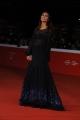 Foto/IPP/Gioia Botteghi 20/10/2015 Roma festa del cinema di roma, red carpet, nella foto: Valentina Melis