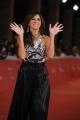 Foto/IPP/Gioia Botteghi 20/10/2015 Roma festa del cinema di roma, red carpet, nella foto: Manuela Titocchia