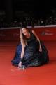 Foto/IPP/Gioia Botteghi 20/10/2015 Roma festa del cinema di roma, red carpet, nella foto: Alessia Fabiani