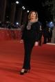 Foto/IPP/Gioia Botteghi 20/10/2015 Roma festa del cinema di roma, red carpet, nella foto: Monica Setta