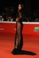 Foto/IPP/Gioia Botteghi 21/10/2015 Roma festa del cinema di roma, red carpet, nella foto: Maylin Aguirre