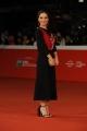 Foto/IPP/Gioia Botteghi 21/10/2015 Roma festa del cinema di roma, red carpet, nella foto: per il film Dobbiamo parlare, Isabella Ragonese