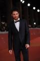 Foto/IPP/Gioia Botteghi 23/10/2015 Roma festa del cinema di roma, red carpet del film Alaska, nella foto:  Elio Germano