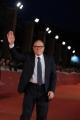 Foto/IPP/Gioia Botteghi 24/10/2015 Roma festa del cinema di roma, red carpet,  nella foto: Carlo Verdone