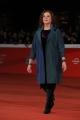 Foto/IPP/Gioia Botteghi 24/10/2015 Roma festa del cinema di roma, red carpet,  nella foto: Stefania Sandrelli