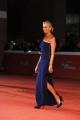 Foto/IPP/Gioia Botteghi 24/10/2015 Roma festa del cinema di roma, la grande bellezza red carpet,  nella foto: Gloria Guida
