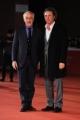 Foto/IPP/Gioia Botteghi 24/10/2015 Roma festa del cinema di roma, la grande bellezza red carpet,  nella foto: Toni Servillo , Paolo Sorrentino