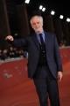 Foto/IPP/Gioia Botteghi 24/10/2015 Roma festa del cinema di roma, la grande bellezza red carpet,  nella foto: Toni Servillo