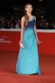 Foto/IPP/Gioia Botteghi 24/10/2015 Roma festa del cinema di roma, la grande bellezza red carpet,  nella foto: Veronica Olivia