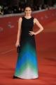 Foto/IPP/Gioia Botteghi 24/10/2015 Roma festa del cinema di roma, la grande bellezza red carpet,  nella foto: Anita Kravos