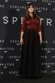 Foto/IPP/Gioia Botteghi 27/10/2015 Roma Presentazione del film Spectre 007, nella foto Monica Bellucci