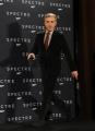 Foto/IPP/Gioia Botteghi 27/10/2015 Roma Presentazione del film Spectre 007, nella foto Christoph Waltz
