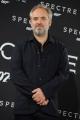 Foto/IPP/Gioia Botteghi 27/10/2015 Roma Presentazione del film Spectre 007, nella foto il regista Sam Mendes