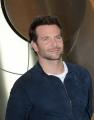 Foto/IPP/Gioia Botteghi 28/10/2015 Roma Presentazione del film il sapore del successo, nella foto: Bradley Cooper