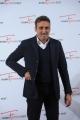 Foto/IPP/Gioia Botteghi 13/11/2015 Roma terzo giorno del fictionfest, nella foto nella foto il regista della fiction IL SISTEMA, Carmine Elia